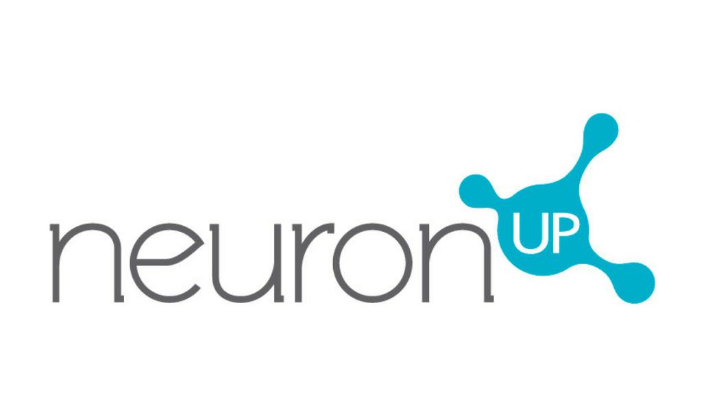 Resultado de imagen de neuronup